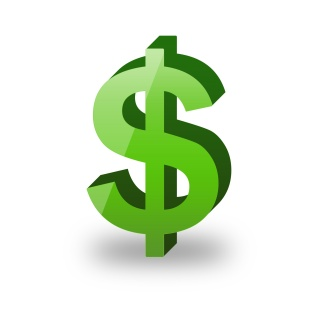 green-dollar-sign-clipart-consulting-clipart-green-dollar-signwhat-is-kkm2nn-clipart