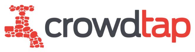 crowdtap