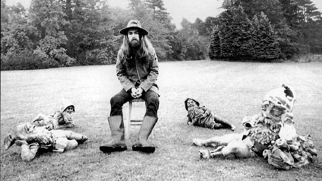 george_harrison_all_things_